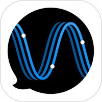 iTranslate Voice - translator & dictionary by Sonico GmbH