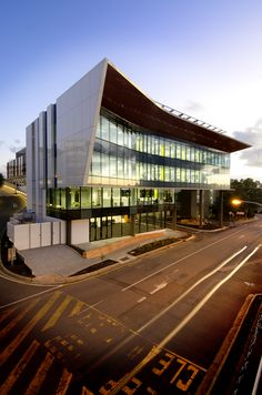 Flinders Centre for Innovation in Cancer, Adelaide, South Australia