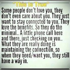 Image result for family betrayal quotes