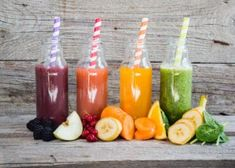 8 bebidas con jengibre que ayudan a desinflamar el abdomen - Adelgazar en casa Voss Bottle, Water Bottle, Healthy, Food, Home, Celery Juice, Pumpkin Pancakes, Strawberry Milkshake, Fruit Smoothies