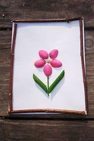 33 Best Pistachio Shell Crafts Images Pistachio Shells Pistachios