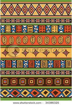 Африканский орнамент-1.jpg (321×470)