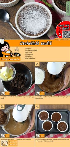 Schokoladenkuchen Recipes food and drink international Chocolate Yule Log Recipe, No Bake Chocolate Cake, Dairy Free Chocolate, Homemade Chocolate Buttercream Frosting, Whipped Chocolate Ganache, Recipes Using Cake Mix, Cake Recipes, Drink Recipes, Easy Yule Log Recipe