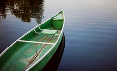 I want to buy a nice little canoe this summer Canoe Boat, Canoe Camping, Lakeside Cottage, Travel Alone, Country Farm, Wooden Boats, Great Lakes, Beautiful Landscapes, Bowen Island