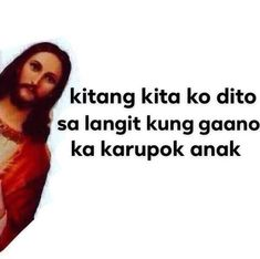 Memes Pinoy, Memes Tagalog, Tagalog Words, Filipino Funny, Filipino Quotes, Aesthetic Collage, Aesthetic Grunge, Meme Faces, Funny Faces