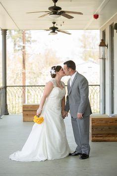 new orleans wedding_-2 New Orleans Wedding, Video New, Wedding Day, Photo And Video, Formal, Wedding Dresses, Blog, Fashion, Pi Day Wedding