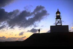 Le Azzorre: scoprire chi sei su un'isola dell'Oceano Atlantico