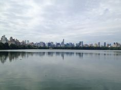 Travel, Hike, Eat. Repeat.: a run through central park | new york