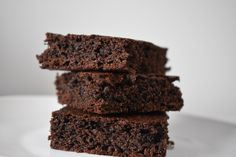 I don't know about you but I am a brownie lover. I always choose chocolate over vanilla no matter what the circumstance is. My mom is a really good cook but she is an even better baker. She b…
