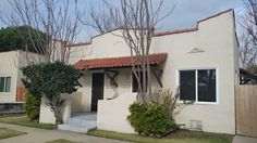 http://ift.tt/2lusW2s Duplex for sale in Torrance  Excellent Investment opportunity in high demand rental area. Call Shaista @ 408-460-2343.2 side by side units  one bedroom and one bath in each unit. This Duplex was remodeled in 2015. Two detached garages  one for each unit. Currently each unit is rented for $1300 each. Both tenant there for over 2&1/2 years  currently month to month. Market rent for similar units are $1500. Please do not disturb TENANTS or walk about the property…