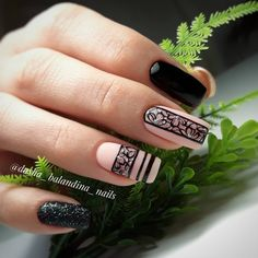 New Snap Shots Toe Nail Art fun Concepts Generally when we think with toes, we expect these are messy and indeed definitely not the most wond Perfect Nails, Gorgeous Nails, Beautiful Nail Art, Latest Nail Designs, Nail Art Designs Videos, Nail Manicure, Diy Nails, Jolie Nail Art, Pretty Nail Art