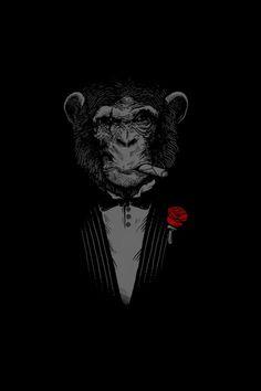 640-Chimpanzee-Cigars-Rose-l