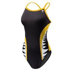 9953200c638a Las 11 mejores imágenes de v.b deportivos   Swimwear, Swimsuits y ...