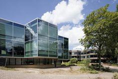 Benelux Aluminium Award uitgereikt