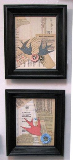 collage art Collage Ideas, Collage Art, Collages, I Shop, Hipster, Craft Ideas, Crafty, Drawings, Frame