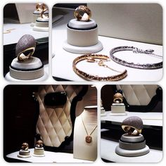 MARLI JEWELS