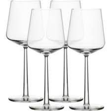 Kuvahaun tulos haulle viinilasi