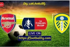26 Best Live Football Match Images In 2020 Live Football Match