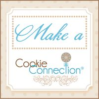 Cookie Connection - cookie making website - photos of cookie decoration - for inspiration - pin now, read later - bjl Edible Cookies, Easy Sugar Cookies, How To Make Cookies, Cupcake Cookies, Cookie Decorating Supplies, Decorating Blogs, Cake Decorating, Cookie Pie, Cookies