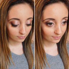 Freelance Makeup Artist, Beauty, Beauty Illustration