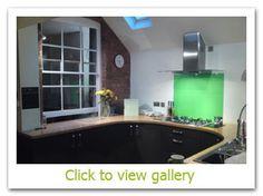 15 Best Modern Curved Kitchens Milton Keynes Images Modern Kitchen Design Milton Keynes Fc