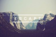 @Bryan Boyer Chamalé ∞™†∫→ ∞Escape