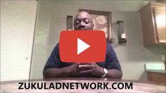 Zukul Ad Network Best Revshare| ZAN Best Revshare