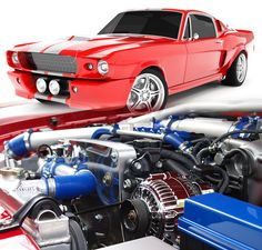 Get engine parts for your next project at #meParts. Shop online and get the best deals with our price match guarantee.  Free Shipping! http://www.meparts.com/  (818) 409-9494