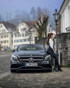 s63 Dream Cars, Benz S550, Car Poses, Luxury Car Rental, Lux Cars, Dubai, Shooting Photo, Car Photography, Car Girls