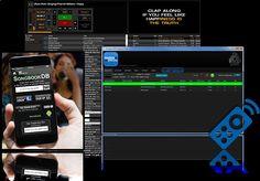 Professional Karaoke Software - Windows. Great last minute gift