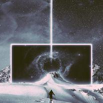 same direction. — Designspiration