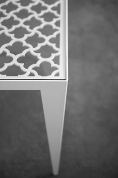 shadOW table by  MO-OW design