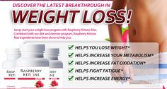 Raspberry Ketone Max: A Radical Weight Loss Supplement Solution - http://healthreviewsite.com/raspberry-ketone-max-weight-loss-supplement/