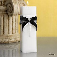 Dreams Come True - Unity Candle