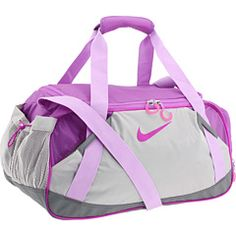 0383a26a622 Best SHoes on in 2018   wish list   Pinterest   Duffle bags, Bag and Nike  bags