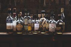 Hochzeitsfotografie Doreen Kühr Vodka Bottle, Blog, Drinks, Wedding Photography, Drinking, Beverages, Blogging, Drink, Beverage