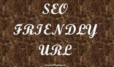 Php, Web Design, Create, Design Web, Site Design, Website Designs