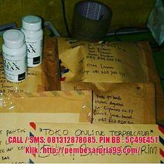 vimax vimax asli canada obat pembesar penis permanen obat
