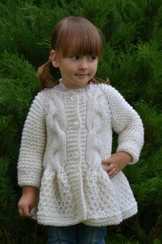 27f9bcdbc 15 Best Knitting images in 2019
