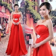 low priced elegent wedding gowns