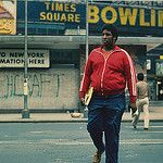 Times Square - 1980