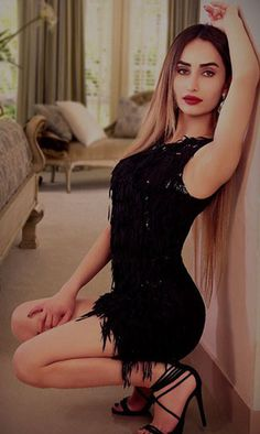 Nena Patel Escorts Service Provide Top model Escorts Service in Ahmedabad We Have Extremely Beautiful Broad Minded Cute Sexy & Hot Call Girls and Escorts, We Are Located in Hotels & Home Service in Ahmedabad. Friendship And Dating, Associates In Nursing, Ahmedabad, Female Models, Hotels, Handsome, Beautiful Women, Feminine, Touch