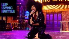 """Salt-N-Pepa Go Head to Head with """"I Will Survive"""" vs. """"It's Tricky"""" 