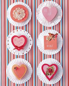 956 Best Valentine S Day Ideas Images On Pinterest Valentine Day