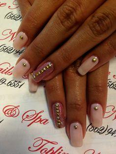 Nails#design