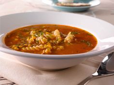 Curry, Pasta, Dinner, Cooking, Ethnic Recipes, Soups, Food, Dining, Kitchen