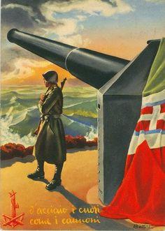 Fortificazioni militari della Seconda Guerra Mondiale in Sicilia: L'epopea della MIL.M.ART durante il secondo confli...