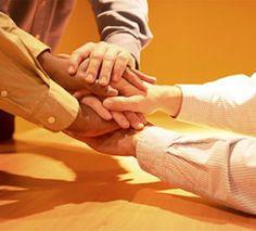 Team Building, Spiritual retreats ect