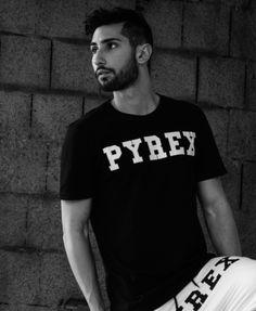 Pyrex -