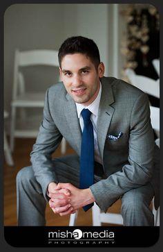Groom Suit #groomsuit #mishamedia